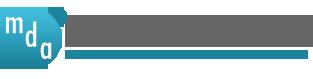Balbuzie, Mario D'Ambrosio, Psicologo e Psicoterapeuta, Curare la Balbuzie Napoli, Cura Balbuzie, Curare la Balbuzie, Metodo per curare la Balbuzie, Cura Balbuzie, Terapia Balbuzie, Corsi Balbuzie, Corsi Balbuzie Napoli, Corsi per la Balbuzie,