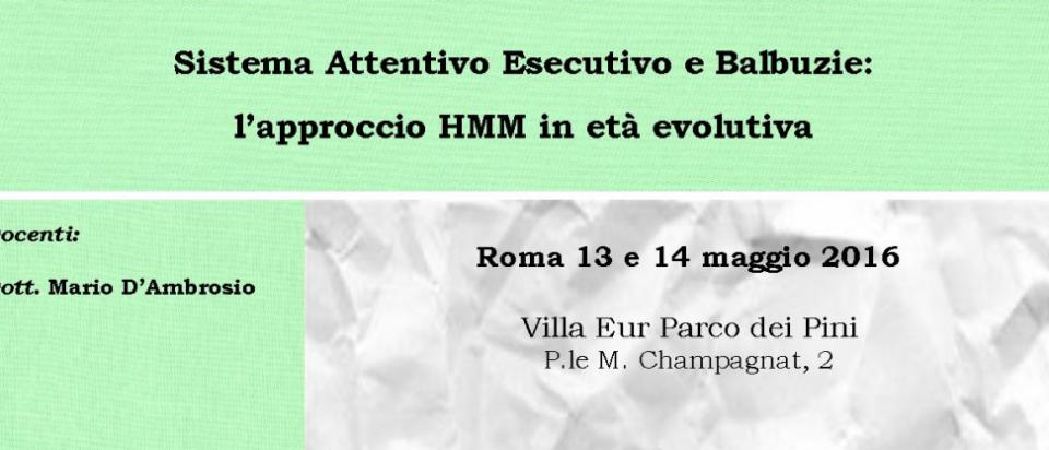 Immagine Roma 13-14 maggio