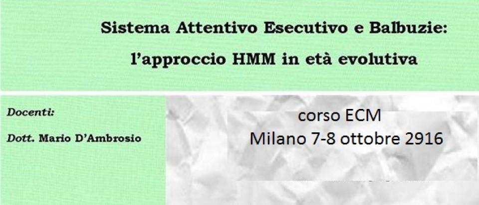 immagine Milano